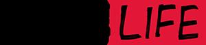 logo-website-300.png