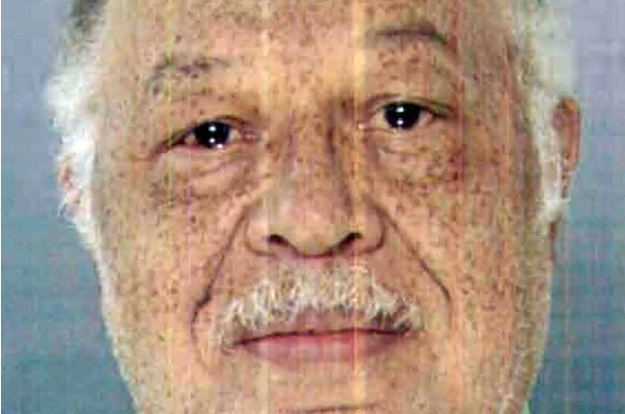 Currently serving a life sentence, Kermit Gosnell was recorded in prison for the film (Photo: 3801 Lancaster)