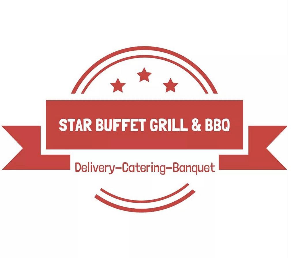 Star Buffet Restaurant & Banquets