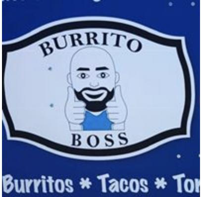 Burrito Boss, Restaurant/Catering