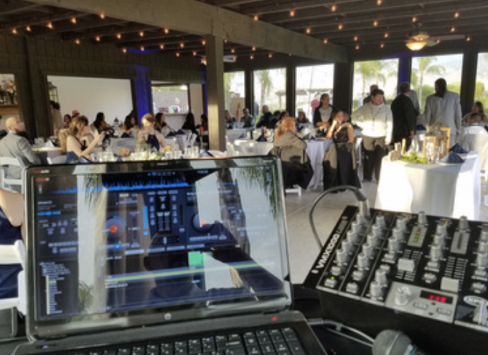WGH Events,Mobile DJ/Sound/Photography