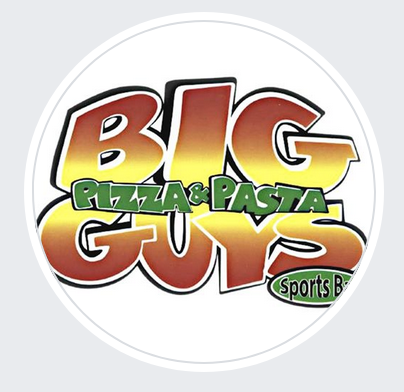 BigGuys Pizza & Sports Bar