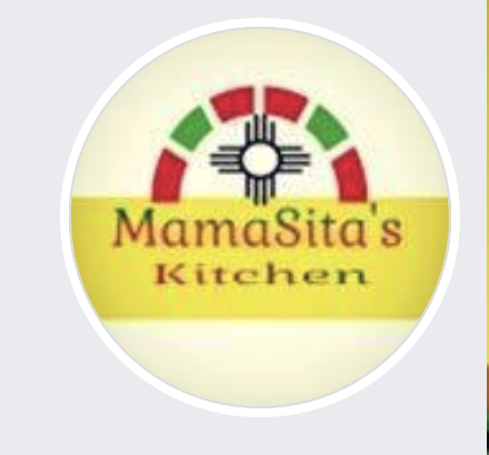 MamaSita's Kitchen Food/Catering