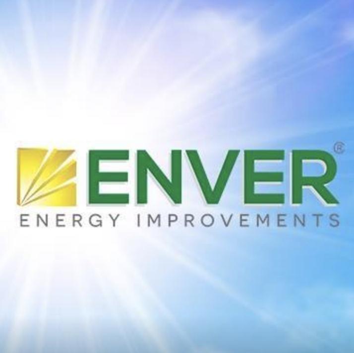 Enver Energy