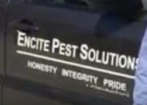 Encite Pest Solutions