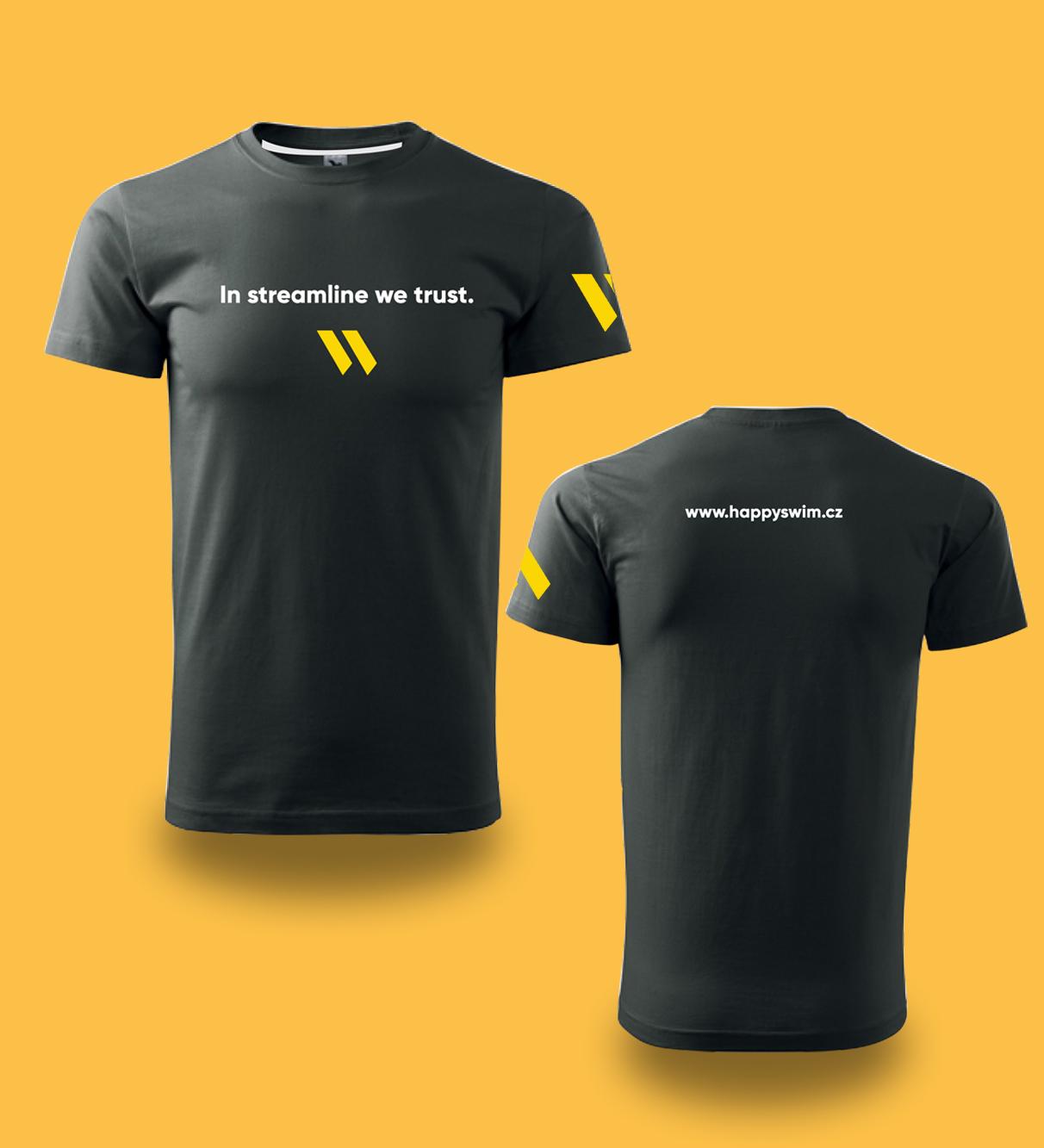 HS-Tshirt-Streamline.jpg