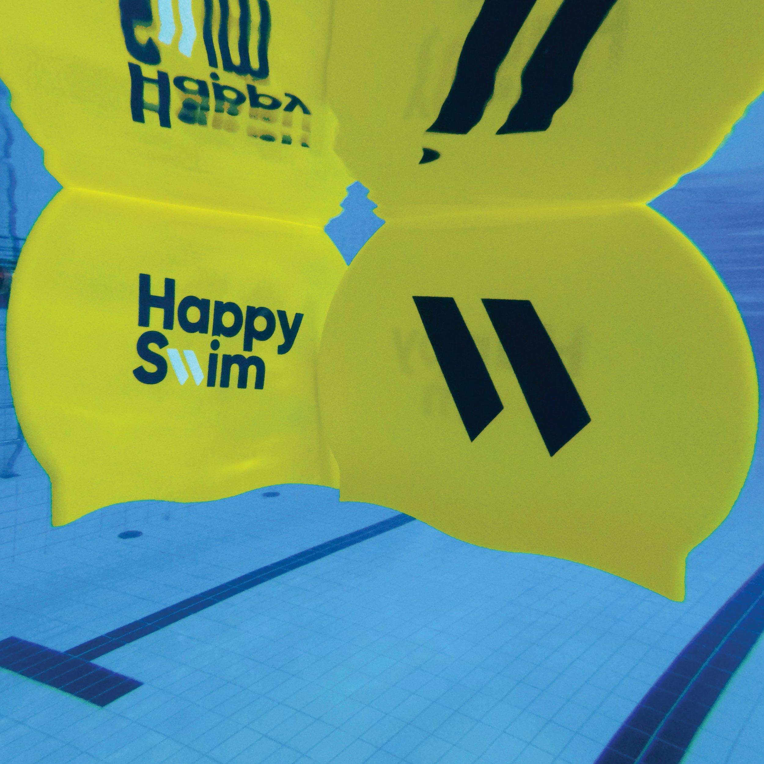 čepice-pod-vodou 1.jpg