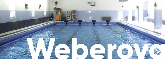Weberova.jpg