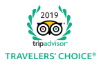 luxury hotels new zealand tripadvisor