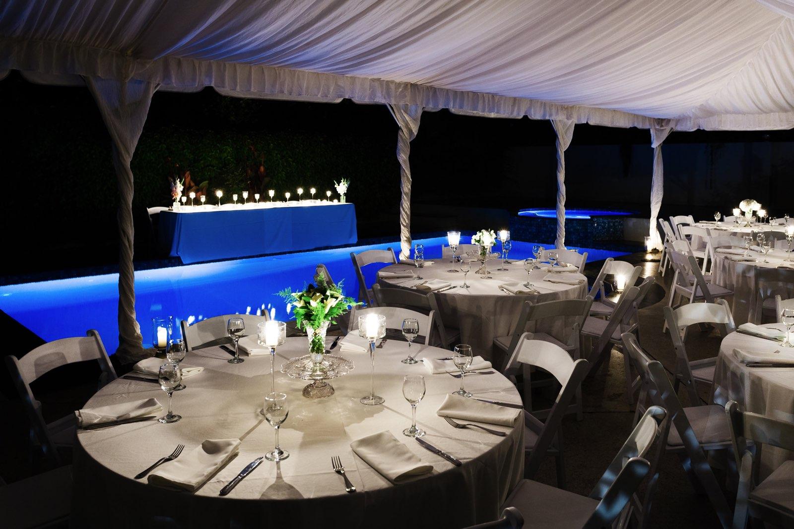 beautiful wedding venues wellington