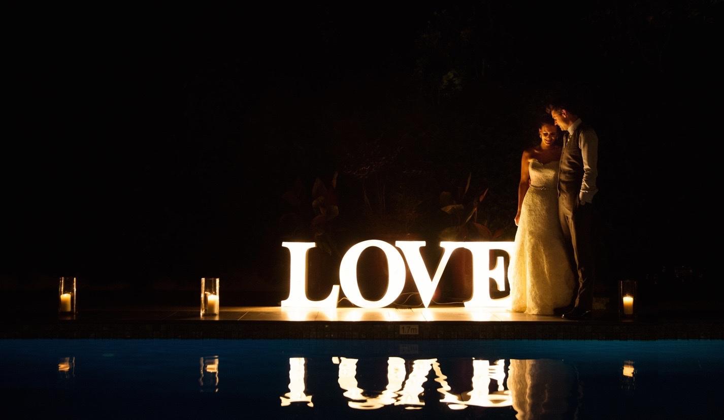 wellington-wedding.jpg
