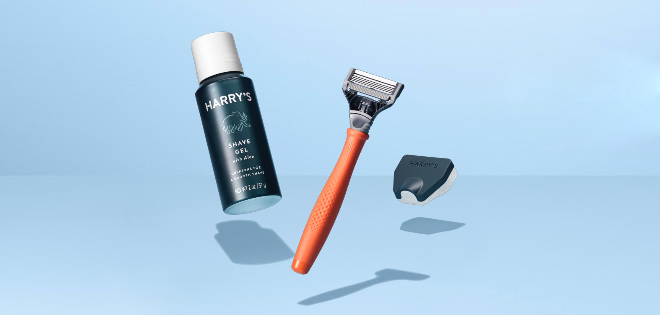Harrys-shave-kit