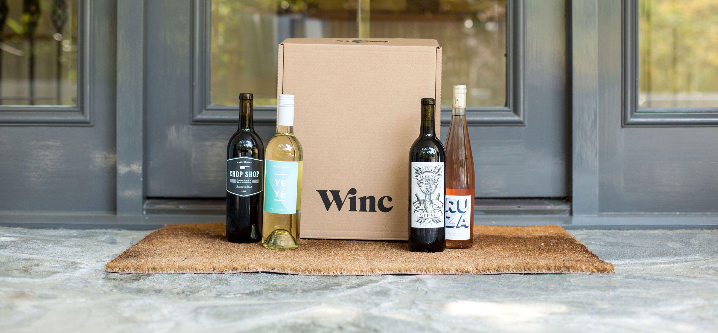 wine-wine-subscription-box