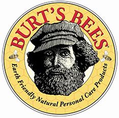 burtsbees-logo.png