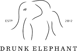 drunk-elephant.png
