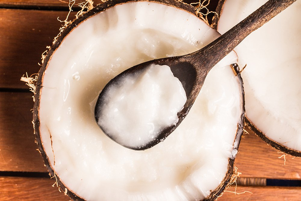 Benefits-Of-Coconut-Oil-iStock-648025136 copy.jpg