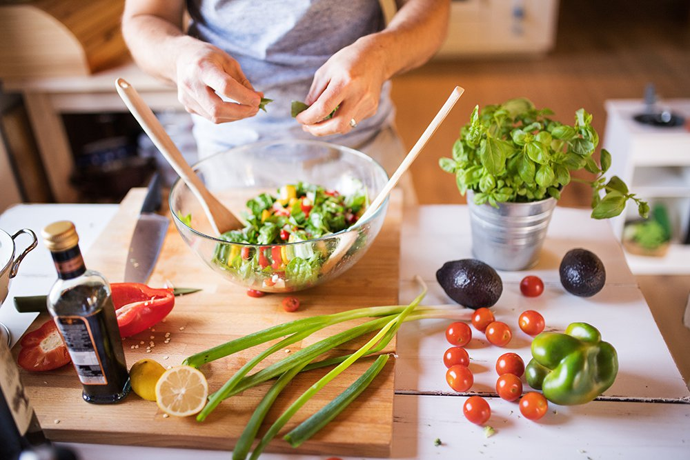 What-Eating-Healthier-Will-Do-iStock-889362704 copy.jpg