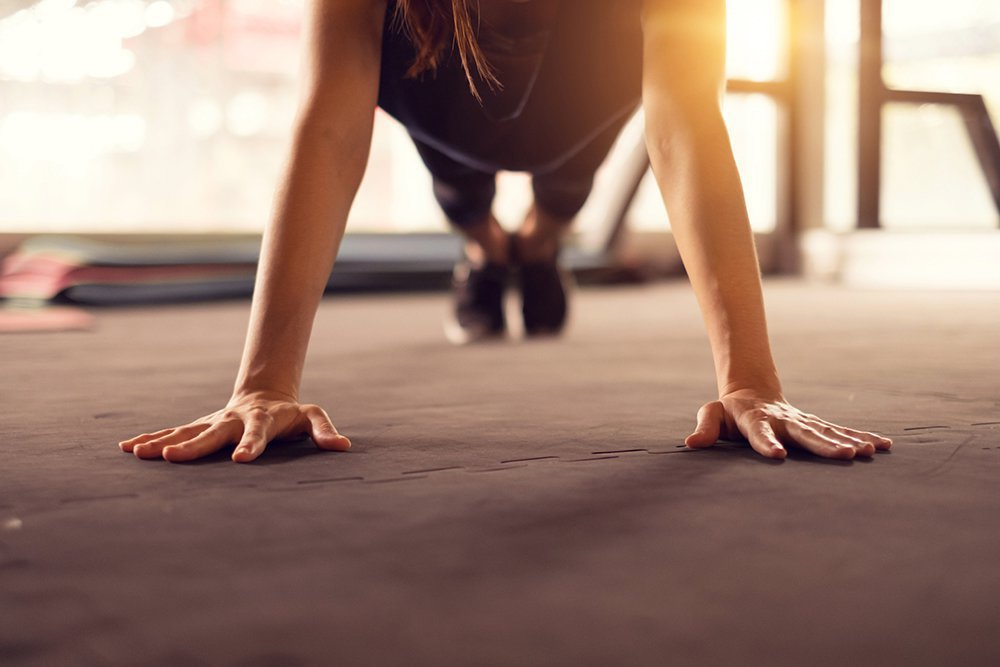 Best-Time-of-Day-Workout-iStock-901096798 copy.jpg