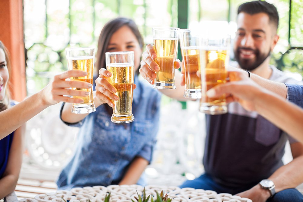 How-Beer-Can-Benefit-Health-iStock-543998900 copy.jpg