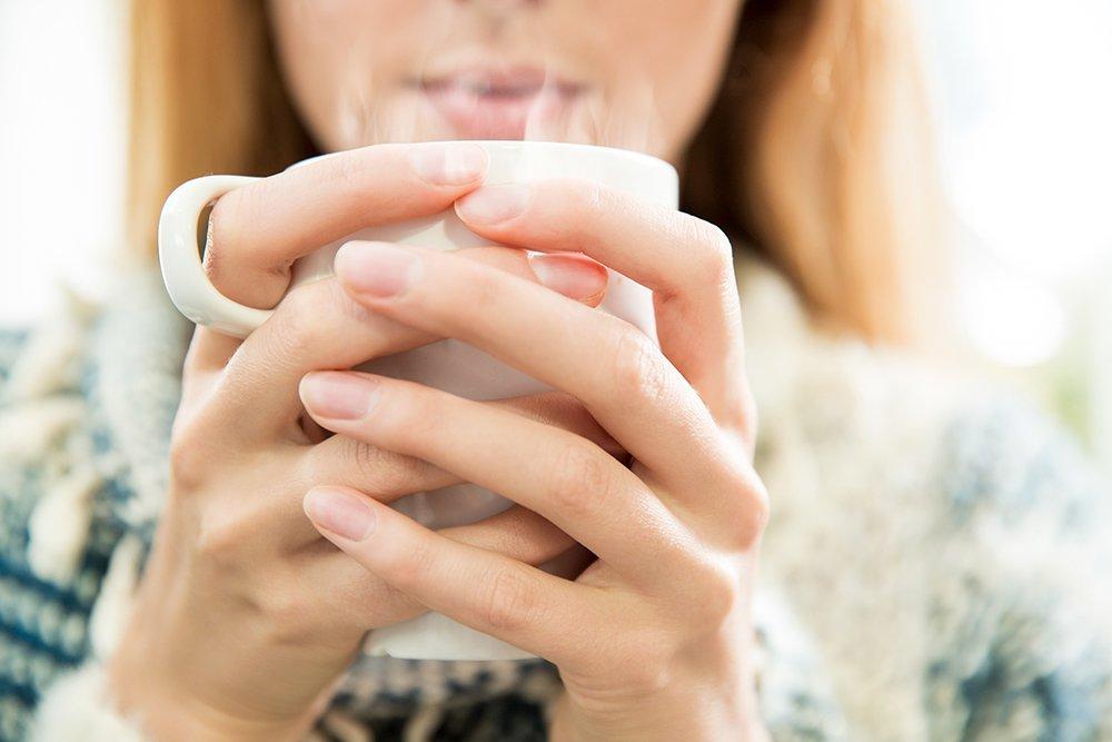 Coffee-and-health-iStock-646654472 copy.jpg