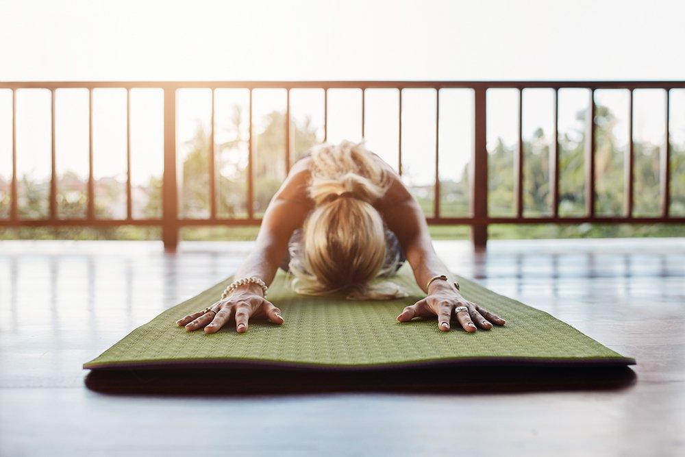 5-Yoga-Poses-586071252 copy.jpg