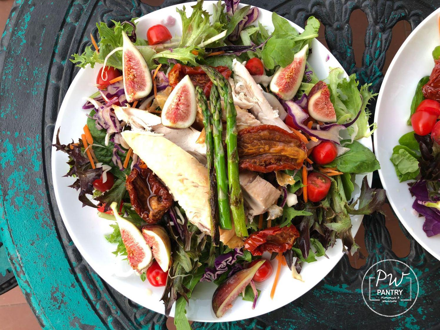pure-healthy-living-healthy-salad.jpg