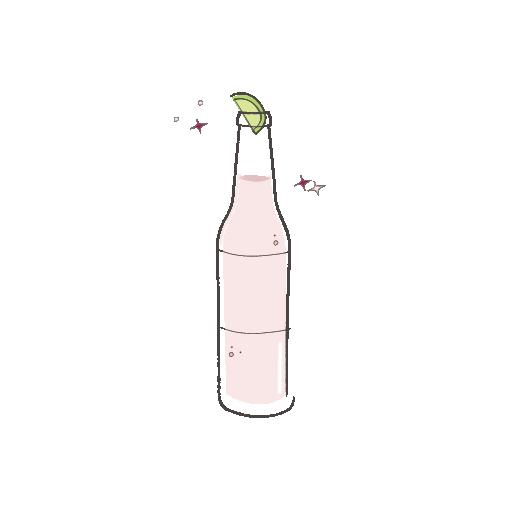 070318-drink-illustrations-03.png