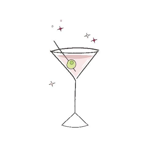 070318-drink-illustrations-04.png
