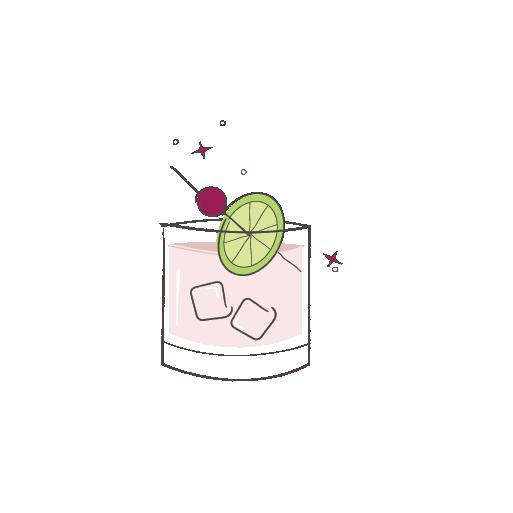 070318-drink-illustrations-06.png