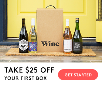 071118-Winc-Banner-Ad-336x280.png