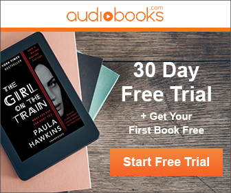 071918-Audiobooks-Banner-Ad.png