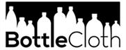 BottleCloth logo bottle cloth