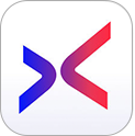aaptiv-app.png