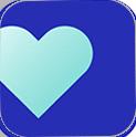 mend-app.png