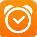 sleep-cycle-app.png