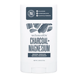 Schmidt's-Charcoal-and-Magnesium-Natural-Deodorant.png