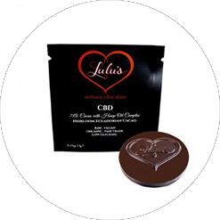 Lulus-CBD-Chocolate.png