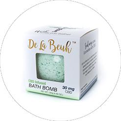 CBD-Thin-Mint-Bath-Bomb.png