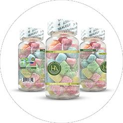 Hemp-CBD-Gummies.png