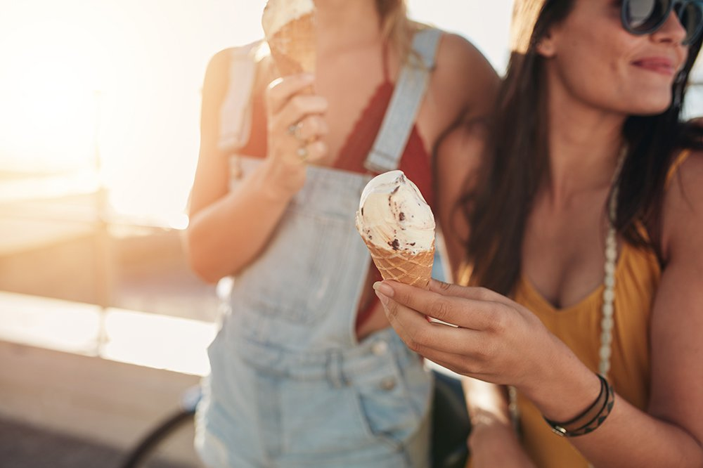 Girls-eating-ice-cream.jpg