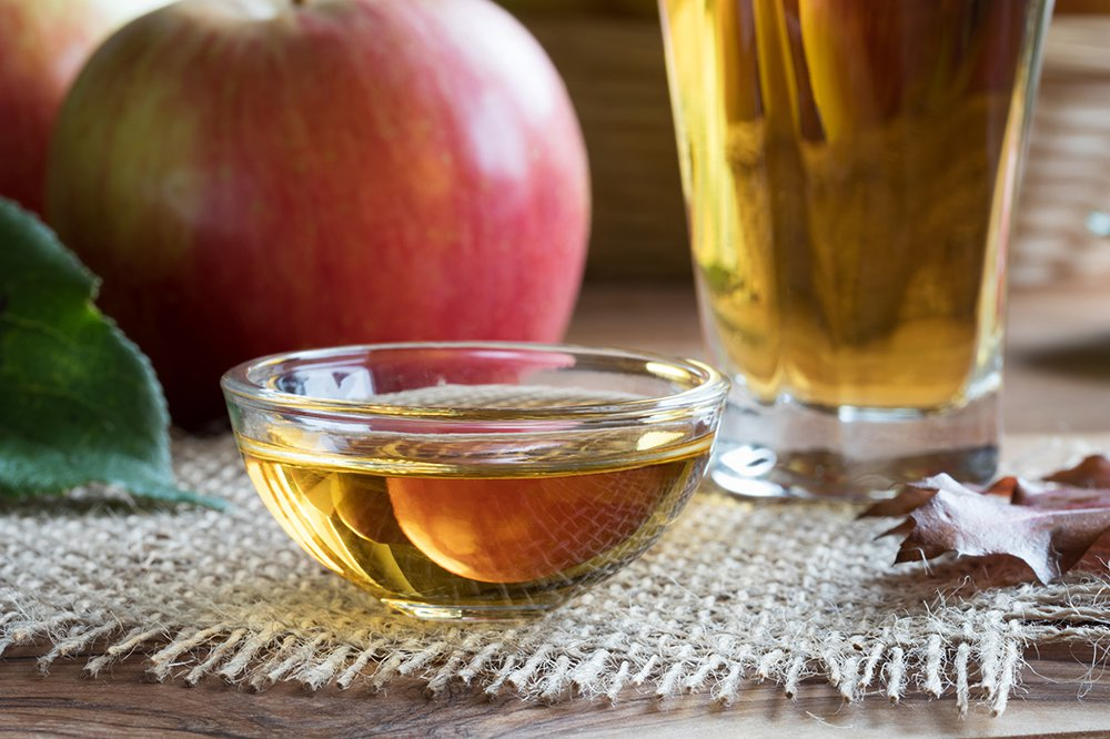 Apple-Cider-Vinegar.jpg