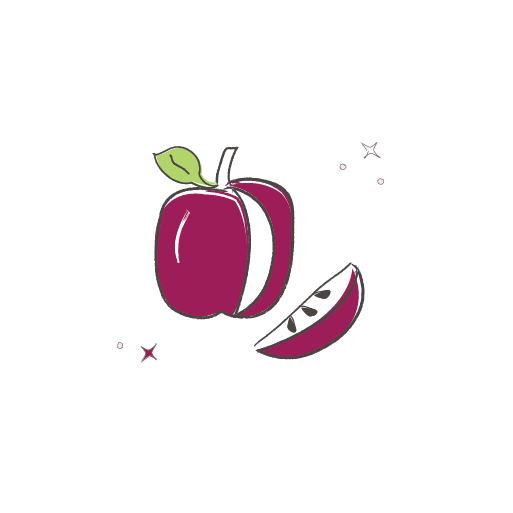 Red-Apple.png