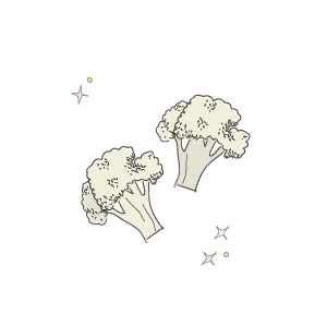 Cauliflower.png