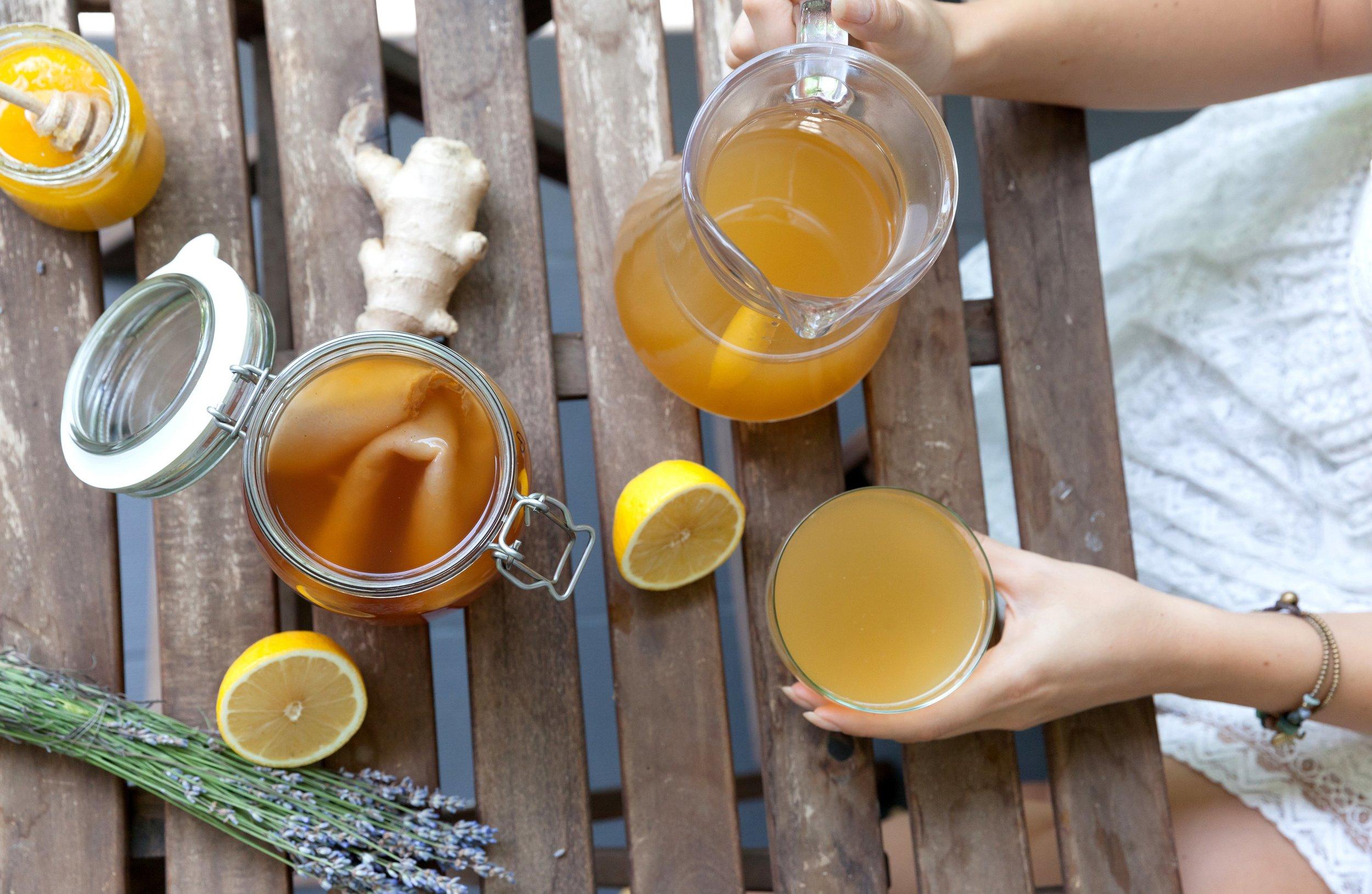 Woman-Drinking-Kombucha.jpg