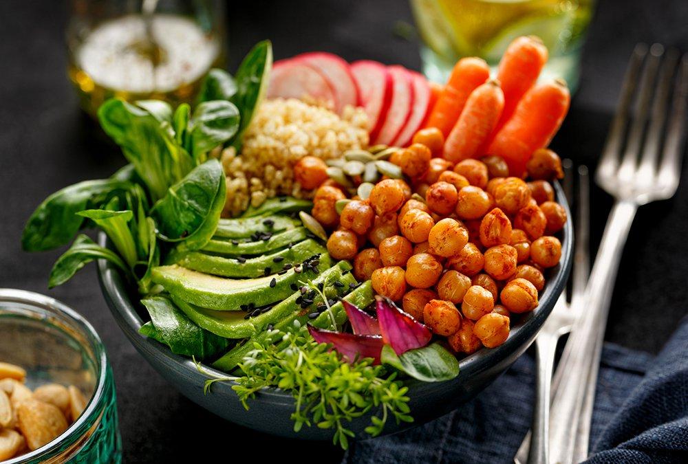 Bowl-of-vegetables.jpg