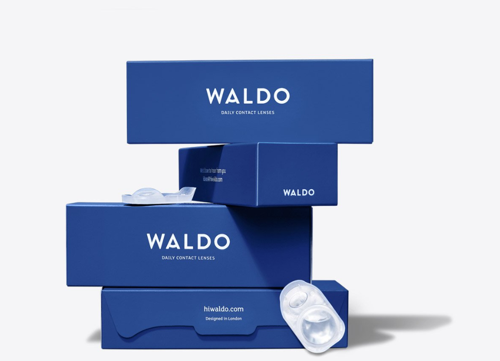 Waldo-contacts.png