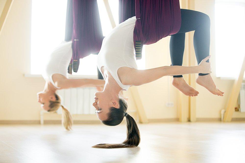 2-woman-doing-arial-yoga.jpg