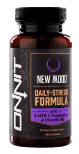 daily-stress-formula.png