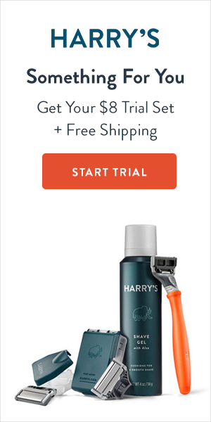Harrys-Banner-Ads.png