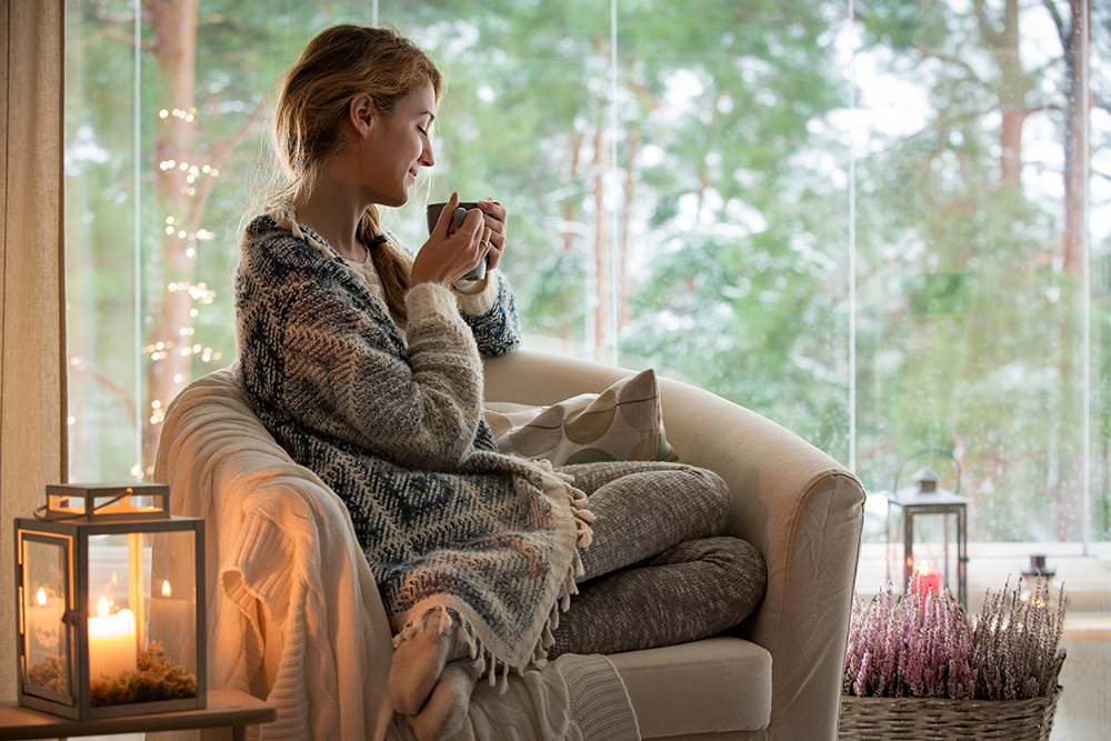 woman-relaxing-and-drinking-hot-beverage.jpg